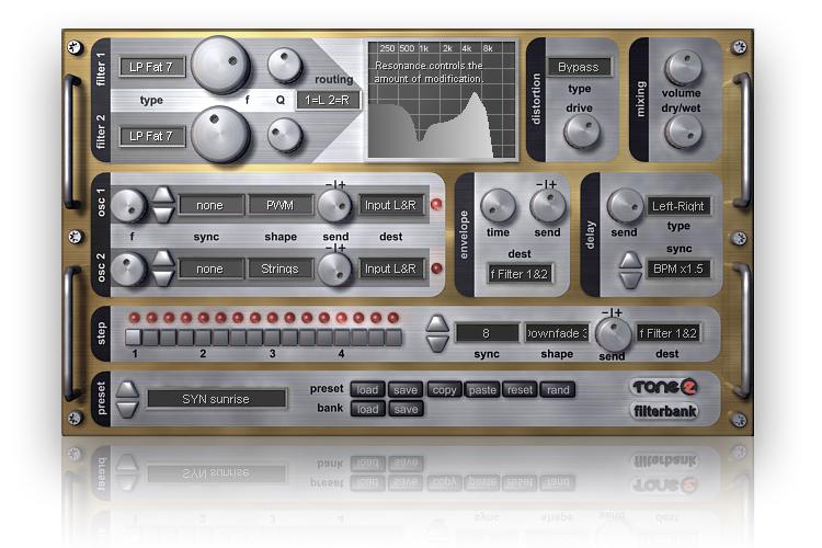 Tone 2 electra 2 crack torrent | TONE2 Tone2 Electra2  2020-02-26