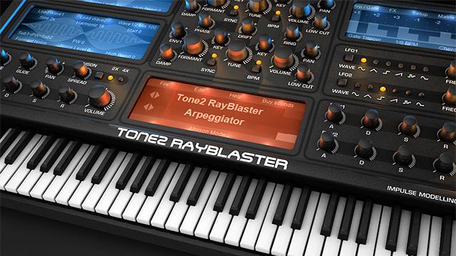 tone2 nemesis keyfile